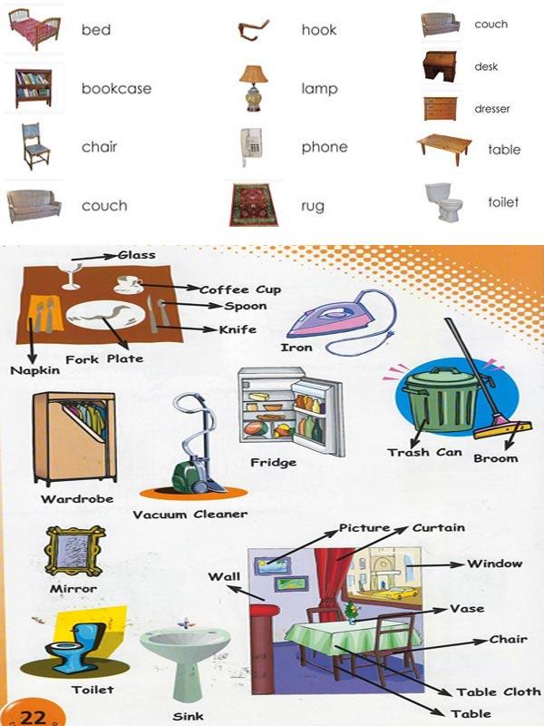 Noun-House-2